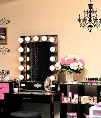 lights bedroom vanity set with customized design for your house the new way home decor