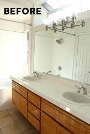 bathroom remodel gray. Grey White Bathroom Small Black And Creative Remodel  Enthralling Best Bathrooms Gray