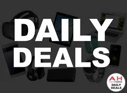 electronics deals june 19 2018 nutribullet logitech more android headlines