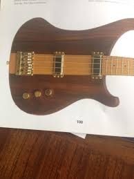 rickenbacker 4004 wiring diagram wiring diagram joey s b notes recognizing rickenbacker copies easy 4004 v t mod source rickenbacker 4003 wiring diagram and schematic design