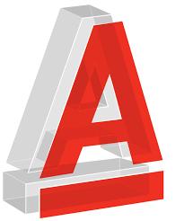 Стажировки в Альфа Банке программа ichoosealfa бизнес и банкинг  Стажировки в Альфа Банке программа ichoosealfa бизнес и банкинг >>