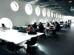 Schools With Interior Design Programs Cool Design Inspiration