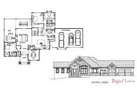 custom floor plans. Simple Plans Custom Floor Plan Design To Plans