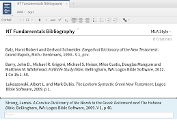 esl custom essay writing website for college assignment done for how do i cite apa citation research guides at golden gate carpinteria rural friedrich essay citation