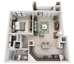 3 bedroom apartments for rent. Unique Cheap 3 Bedroom Apartments For Rent 11 With 1