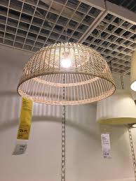 Ikea lighting fixtures ceiling Living Room Ikea Pendant Light Ikea Usa Lamps Ikea Swag Light Ongiantsshouldersorg Lamp Precious Home Lighting Ideas With Ikea Pendant Light