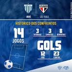 imagem de Avaí São Paulo n-10