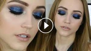 watch in hd here is a glittery makeup tutorial thats perfect for new year s eve i hope you enjoy thanks for watching xoxo s i