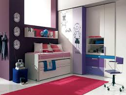 teenage girl room ideas with bunk beds seasons of home pinterest diy home decor appealing decorating office decoration