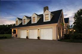 clopay garage doorsAlliance Garage Doors  Openers  Clopay Residential Garage Door