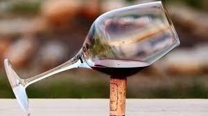 El equilibrio, cualidad fundamental de un gran vino