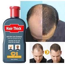 <b>anti hair</b> loss <b>shampoo</b> с бесплатной доставкой на AliExpress