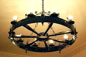 cool wrought iron chandelier rustic wrought iron chandeliers in wrought iron chandeliers rustic remodel wrought iron