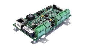 synergis access control hardware genetec mercury ep