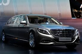 2018 maybach s600 interior. brilliant s600 2018 mercedes benz s600 pullman maybach guard 20 the  features a long  on maybach s600 interior