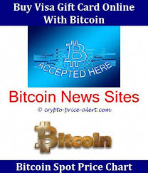 Bitcoin Price Live Instant Bitcoin Trading Bitcoin Fees