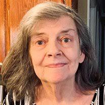 Myra Miller Obituary - Visitation & Funeral Information