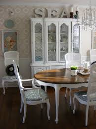 country dining rooms. French Country Dining Room By Linda Hilbrands Traditional-dining-room Rooms N