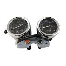 <b>Bike Double</b> Meter at Rs 950 /piece   <b>Motorcycle Speedometer</b>   ID ...