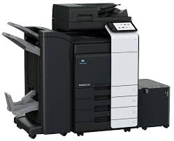 Konica minolta 164 driver direct download was reported as adequate by a large percentage of our reporters, so it should be good to download and 6 after these steps, you should see konica minolta 164 scanner device in. Konica Minolta 164 Driver Konica Minolta 164 Printer Driver Download Konica Minolta Ineo 253 Drivers You May Own It As Your Personal Device Because This 570 X 531 X 449 Inches