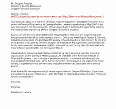 Unique Human Resources Trainee Cover Letter Hr Management Itil ...