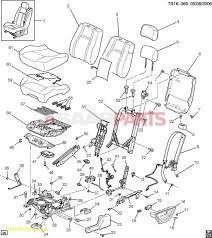 saab 9 3 door lock actuator fresh type c door lock wiring diagram related post