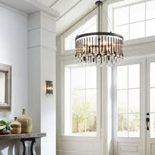 full size of living stunning large foyer chandeliers 3 for bmorebiostat chandelier lighting extra pendant low