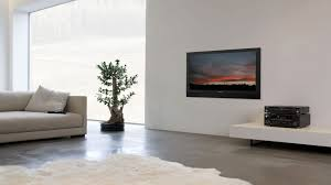Modern Living Room Wallpaper Awesome Living Room Wallpaper Ideas For Your House Fractal Art