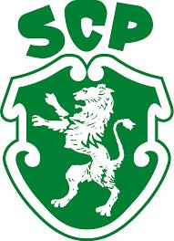 Ficheiro:Sporting Clube de Portugal.svg – Wikipédia, a enciclopédia livre