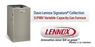 lennox 70000 btu furnace. carrier vs lennox furnace review 70000 btu r