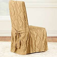 Armchair slipcovers Cottage Chair Slipcovers Bed Bath Beyond Chair Recliner Slipcovers Dining Room Chair Covers Bed Bath