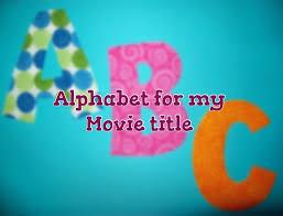 My Movie Bollywood