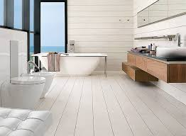 bathrooms designs 2013. Brilliant 2013 Bathroom Decor On Bathrooms Designs 2013 H