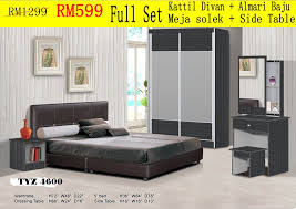 ideal homes furniture. Tips On How To Purchase Bedroom Furniture Ideal Homes Furniture I