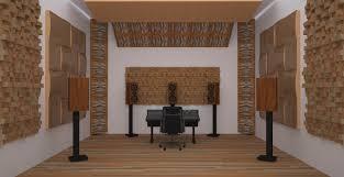 acoustics 101 4 kryss
