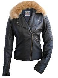 jacket leather for women 16 jpg