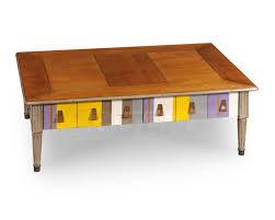 coffee table grange jacob tu023