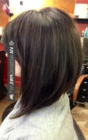 Swing Bob Hair Style swing bob hairstyle fade haircut 5473 by stevesalt.us