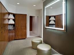 Large Bedroom Vanity Bedroom 13 Mirrors Bedroom Gorgeous Vanity Table With Lighted