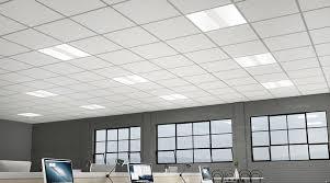 Image Unique Fibre Ceiling Tiles Spandan Enterprises Pvt Ltd False Ceiling Design Pop False Ceiling Gypsum False Ceiling
