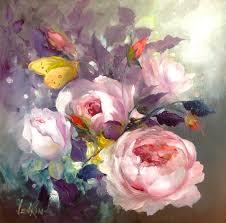 gary jenkins art gallery beauty of oil painting pbs