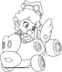 Super Mario Ausmalbild Neu 22 Luigi S Mansion 2 Ausmalbilder