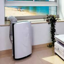 air conditioning portable unit. comfortmate 12,000 btu portable 4-in-1 air conditioner with heat pump conditioning unit