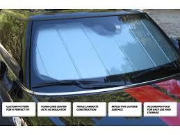 mini cooper sunshade for minis with rain sensor gen3 f56 f55 f57