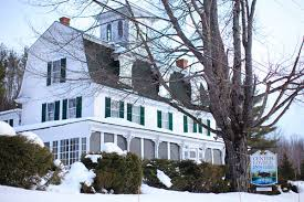 write a word essay win a historic inn in maine curbed photo by dina rudick boston globe via getty images