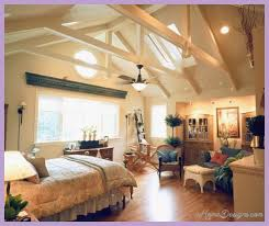 lighting ideas for vaulted ceilings. Bedroom Overhead Lighting Ideas Fresh Vaulted Ceiling 1homedesigns For Ceilings A