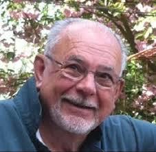 Gordon Ernst Obituary (1938 - 2018) - The Oregonian