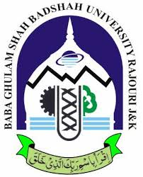 BGSB University Recruitment 2016 – 43 Asst, Associate Professor & Other Posts