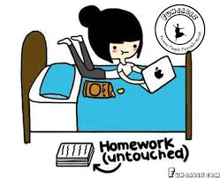 hook in essay example model