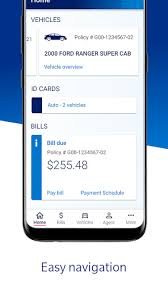 123 reviews of bristol west insurance group it is now day 27 in my quest to get my money back from bristol west, i sent a total of 2 cancellation request fors, 5 declaration forms from esurance, and a vehicle sales contract. Bristol West Insurance